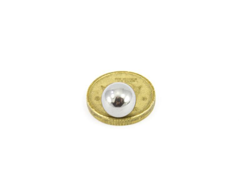 Ammo till slangbella 10mm 4,2g 25-pack