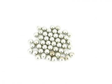 Ammo till slangbella 8mm 2,2g 50-pack
