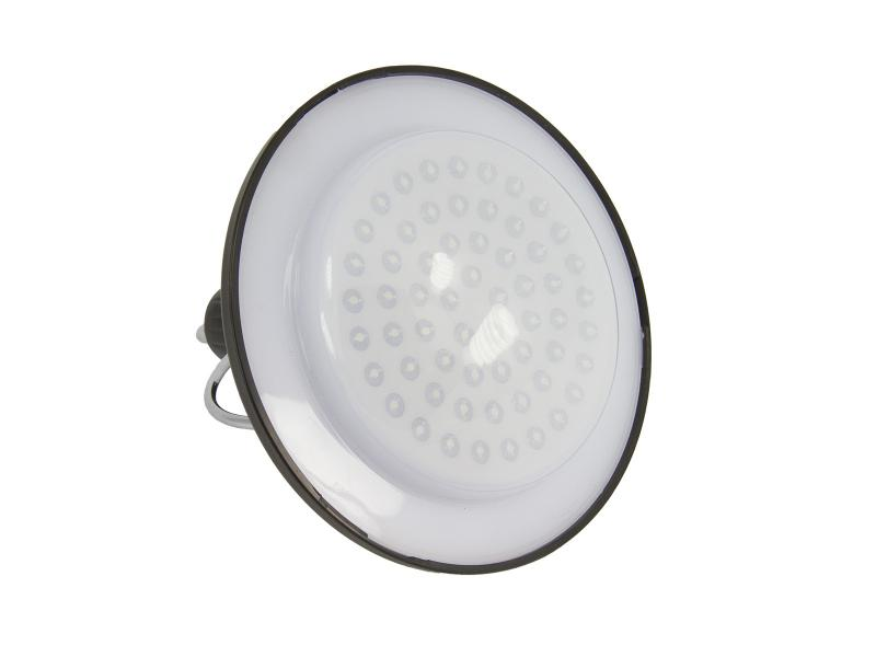Campinglampa med 60 LED