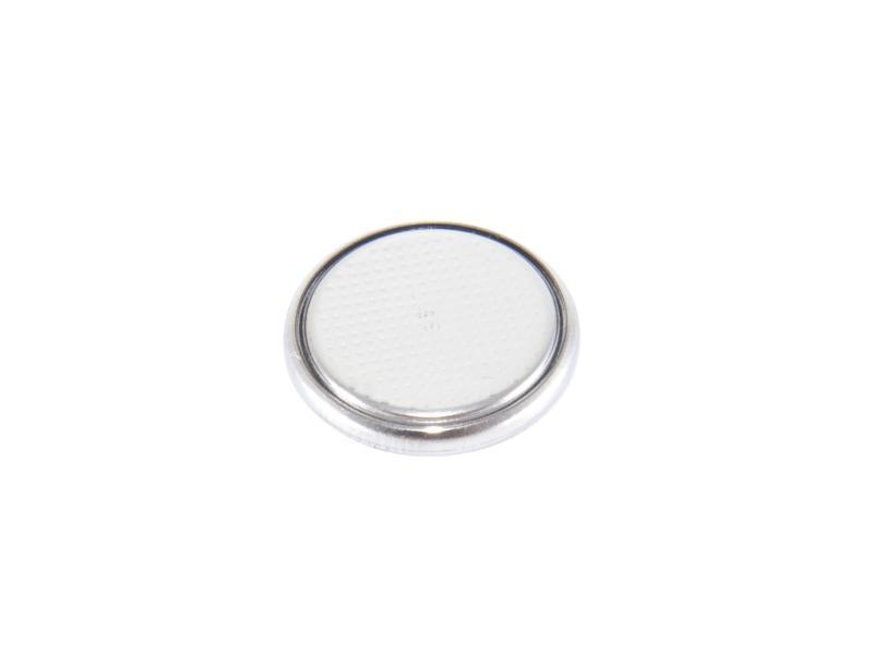 CR1620 Knappcellsbatteri