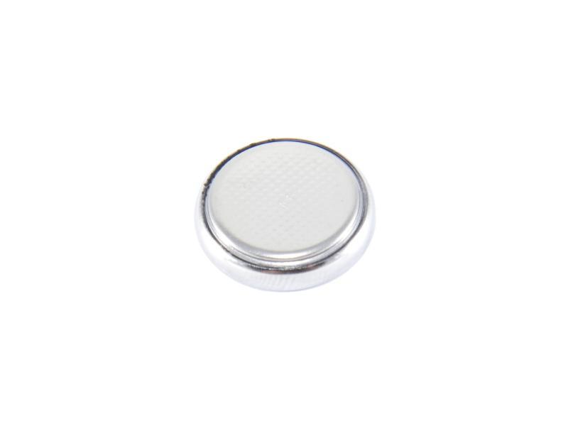 CR1632 Knappcellsbatteri