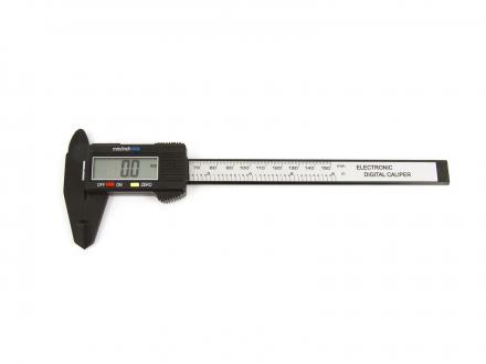 Digitalt skjutmått - 150 mm