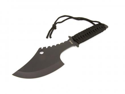 Fury Defender Survival Tool Axe 11.5""