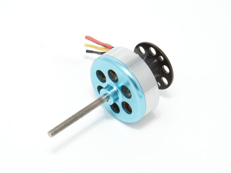 Hextronik DT750 borstlös motor 750 kV