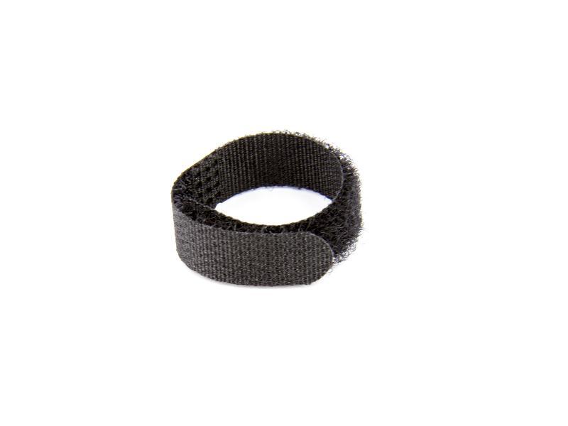 Kabelsorteringsband, kardborre 10 cm