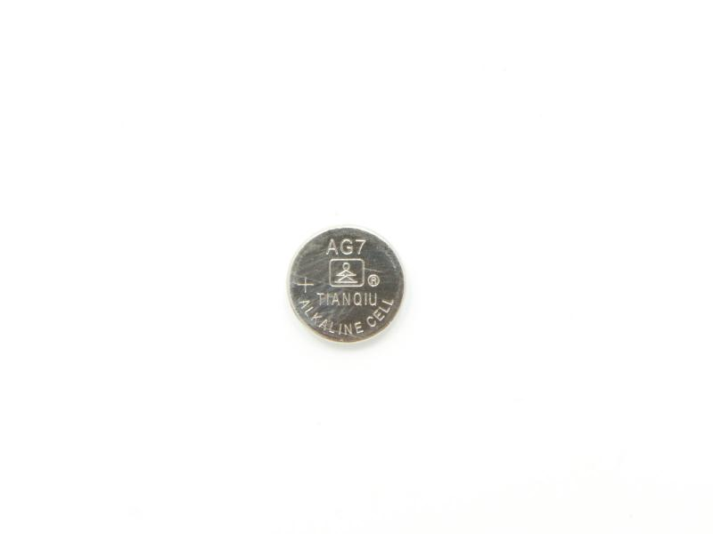 LR57 / AG7 / LR927 / 195 / 395 / 399