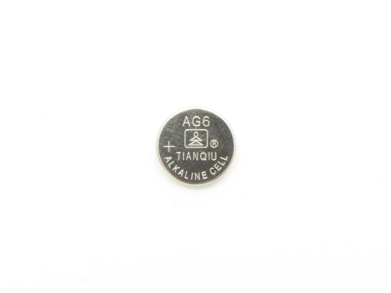 LR69 / AG6 / LR920 / 371A / CX69 / 171 / 371