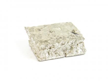 Magnesiumblock 55g