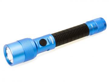 Maxell UV LED-ficklampa IP44