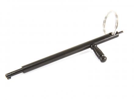 """Nyckel till handfängsel """"Batong"""""""