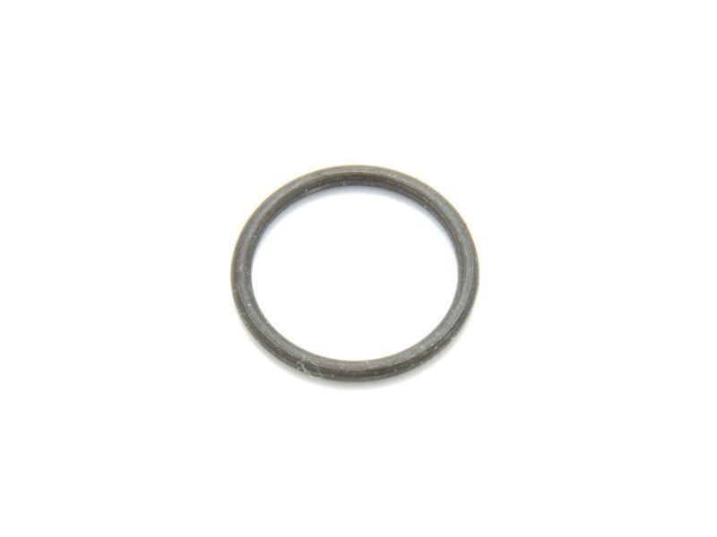 O-ring 18mm till WF-501B lampor