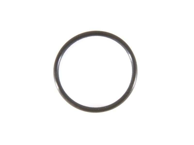 O-ring 34 mm till TOP-80 avgassystem