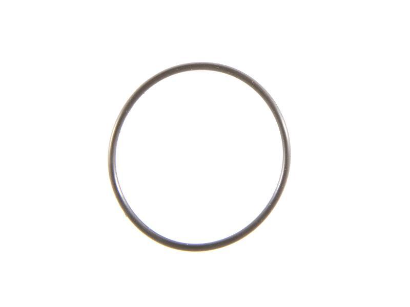 O-ring 37 mm till TOP-80 avgassystem