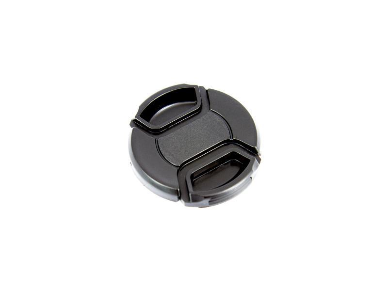Objektivlock 52mm