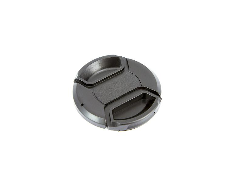 Objektivlock 55mm