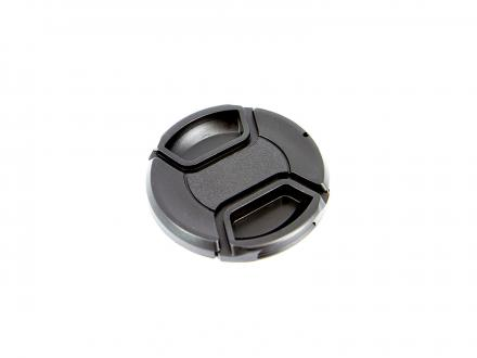 Objektivlock 58mm