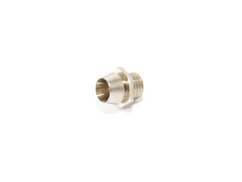Panelhållare för lysdiod 3mm