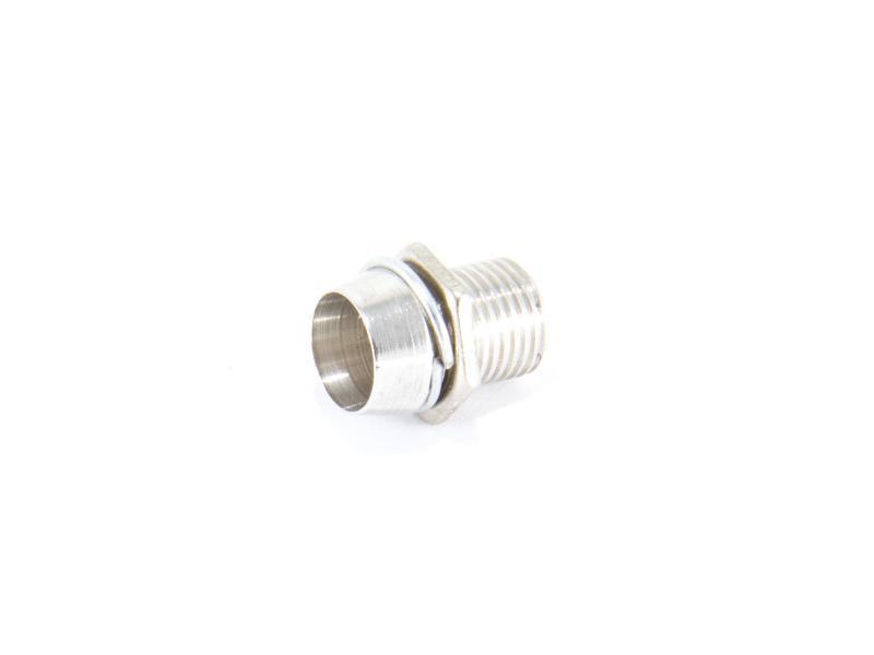 Panelhållare för lysdiod 5mm