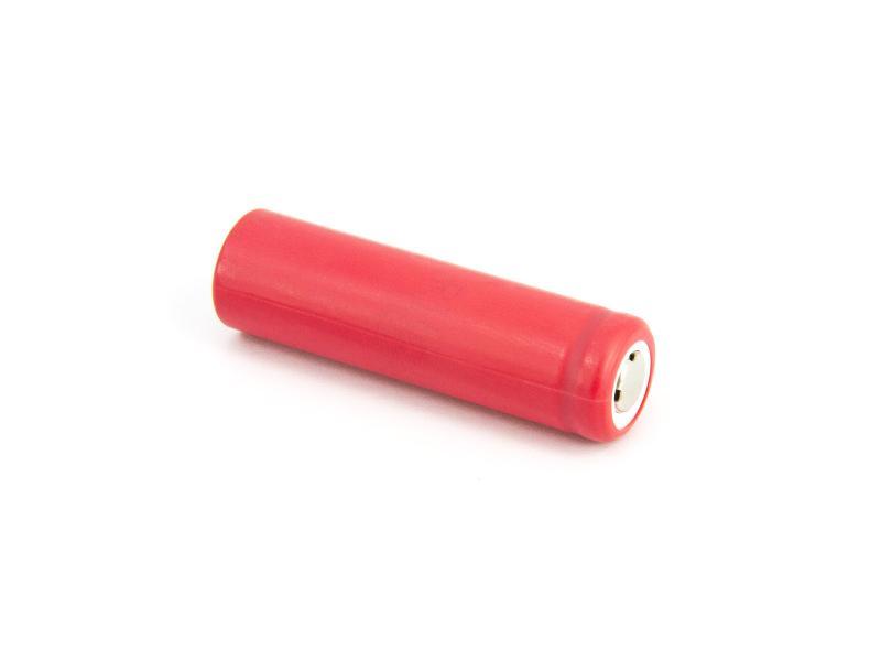 Sanyo UR 14500P Li-Ion 3,7 V 840 mAh