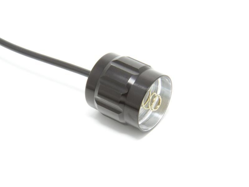 Sladdströmbrytare till WF-501B lampor