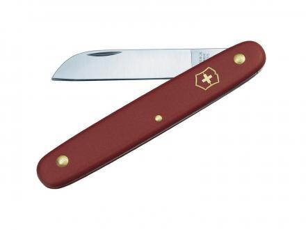 Victorinox Floral Knife