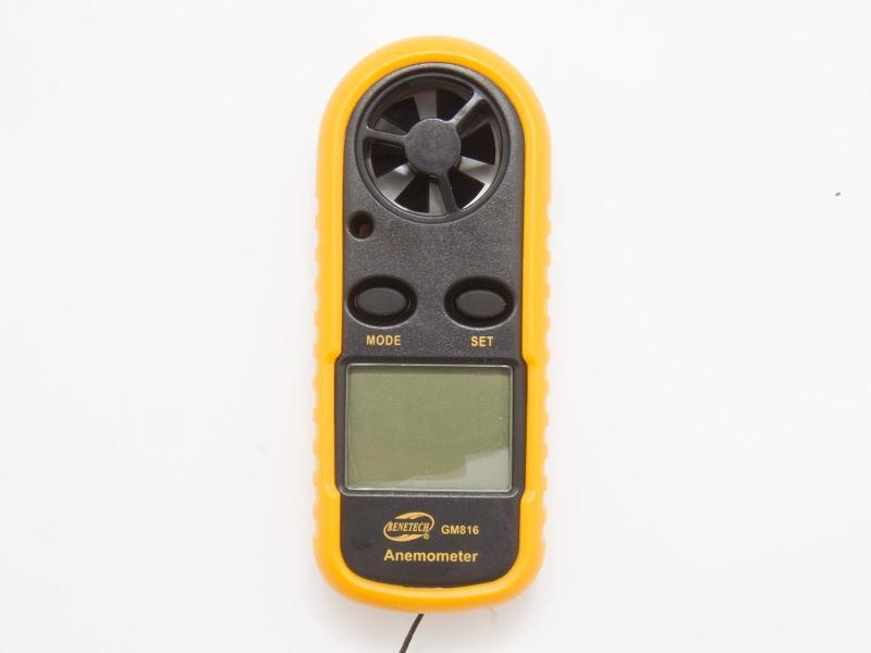 batteri till bankdosa