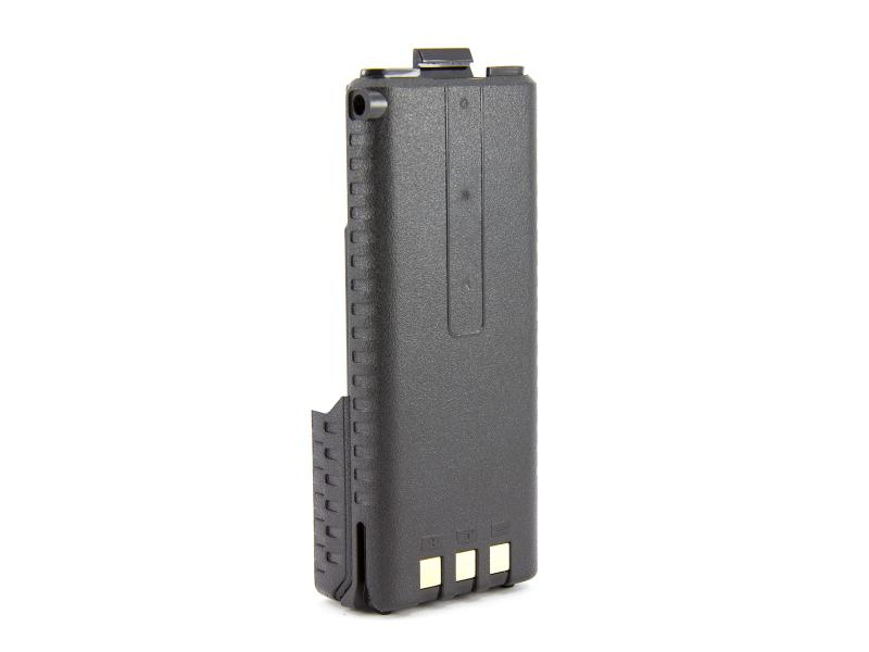 BauFeng Laddningsbart batteri 3800mAh Li-ion