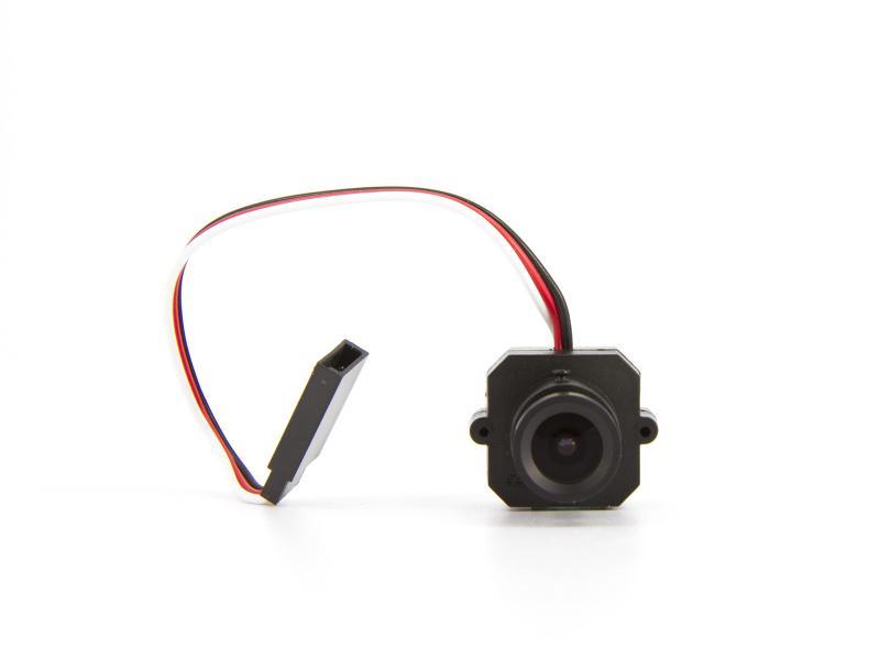CMOS-kamera 600TVL F2.8mm 12V