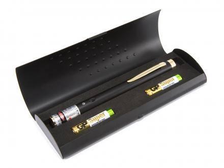 grön laserpekare köpa