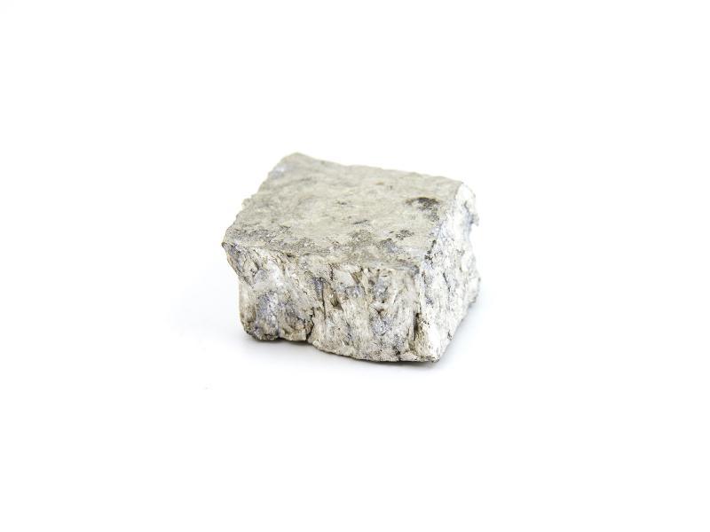 Magnesiumblock 25g
