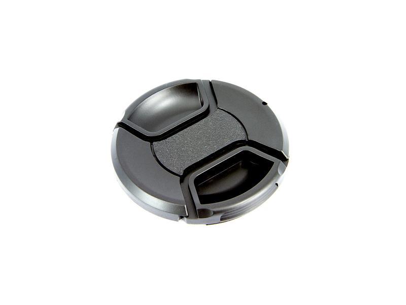Objektivlock 67mm