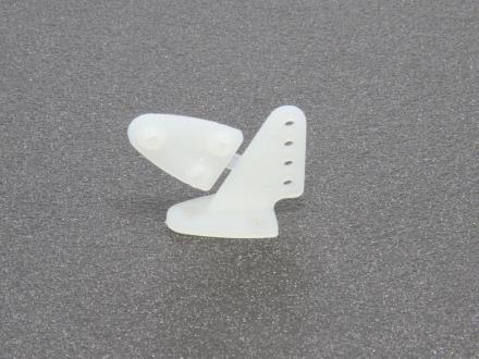 Roderhorn 20 mm
