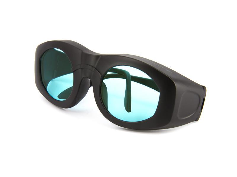 Skyddsglasögon för IR laserstrålning 680-1100nm